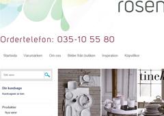 Rosencranz