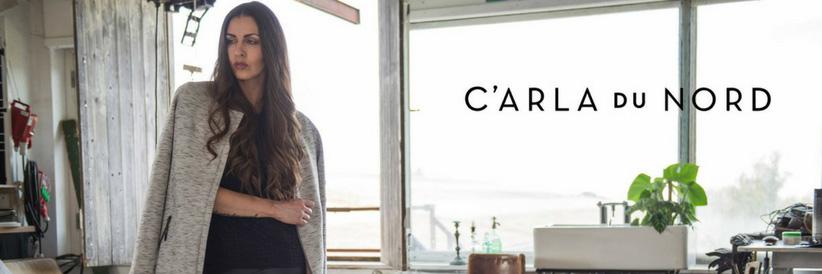 Carla du Nord