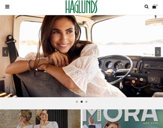 Haglunds
