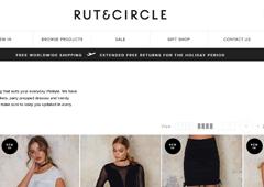 Rut & Circle