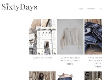 SixtyDays