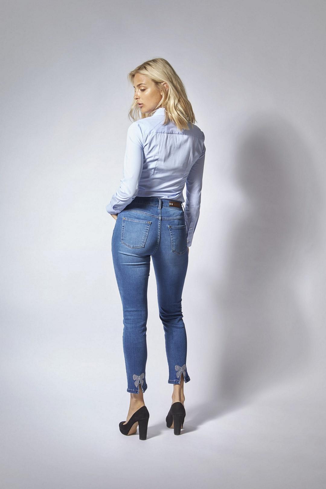 replay jeans göteborg