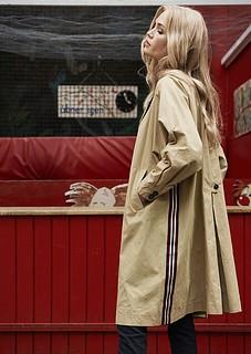 Claire Woman-Vår 2019