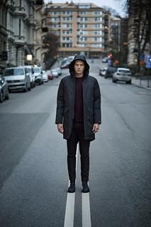Elvine-Höst 2017