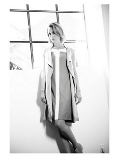 Margit Brandt-Vår 2018