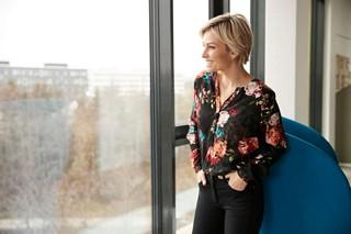 LauRie-Höst 2019