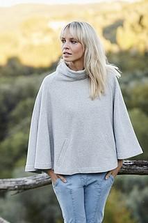 LauRie-Vår/Sommar 2017