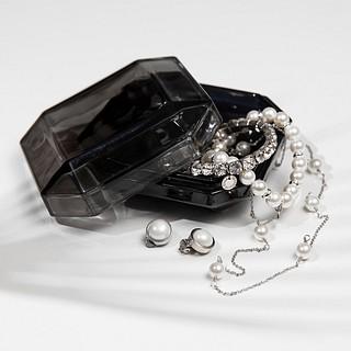 Pearls For Girls-Höst 2018