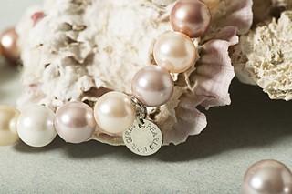 Pearls For Girls-Vår 2018