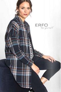 Erfo-Höst 2019