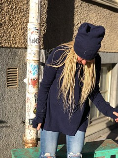 Agencies Turquoise-Vinter 2018