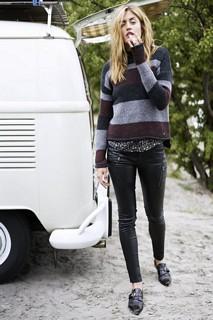 Pulz Jeans-Höst 2016