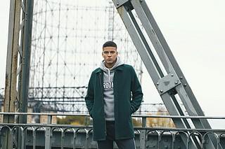Shine Original-Höst 2018