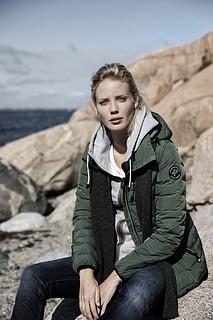 Pelle P-Höst / Vinter 2017