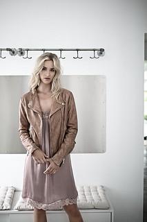 Frontrow-Vår 2018