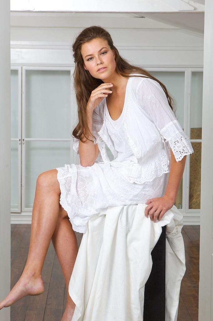 sexiga kläder kvinnor göteborg design