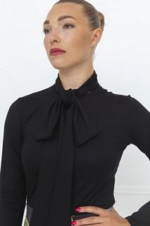 Camilla Thulin-Höst 18