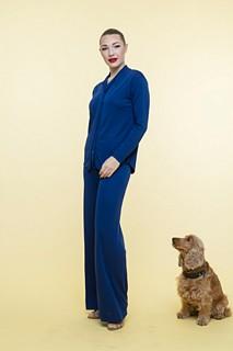 Camilla Thulin-Vår 2020