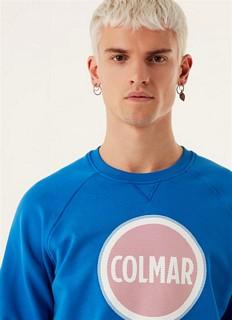 Colmar-Vår 2020