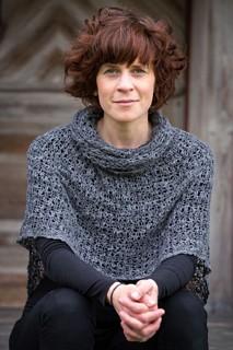 Ulla Jacobsson Kläder-Höst 2017