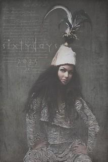 SixtyDays-Höst 2015