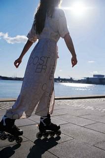CosterCopenhagen-Sommar 2021