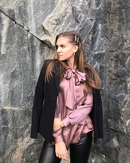 Modes Stockholm-Höst 2019