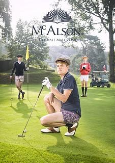 McAlson-Sommar 2018
