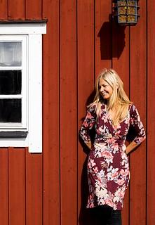 Stockholms Klänningsfabrik-Höst 2017