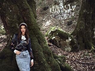 Rinascimento-Autumn 2017