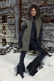 Goldbergh-Höst / Vinter 2018