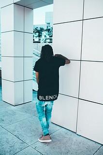 Blench-Vår 2016