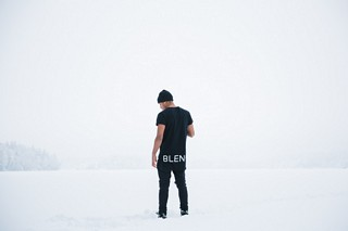 Blench-Vinter 2016