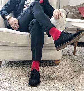 Tag Socks-Vår 2019