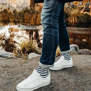 Tag Socks-Image 2019