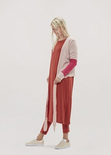 By Basics-Bamboo höst 2019