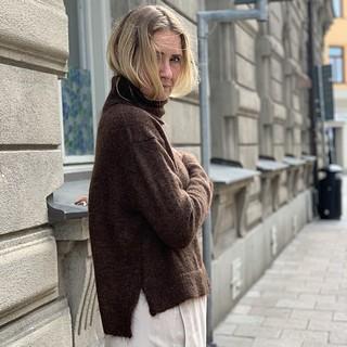 We Two Stockholm-Höst 2020
