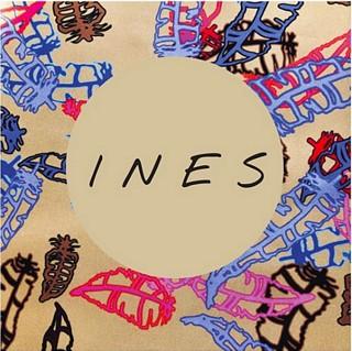 World of Ines-